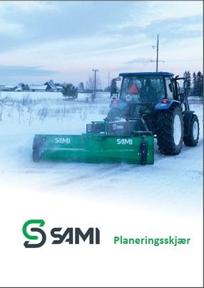 Sami planeringsskjær forside 2019 286x404